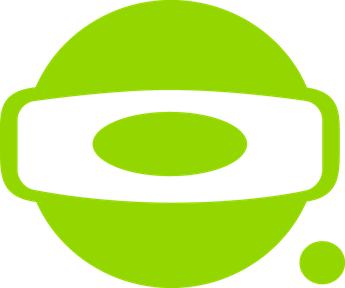 Openvape - Wikipedia