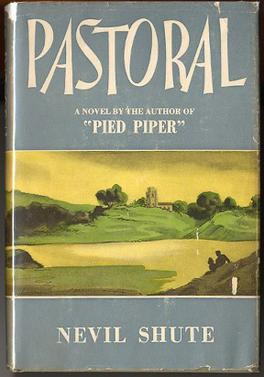 First US edition (William Morrow)