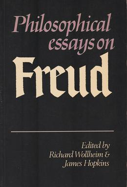 philosophical essays on freud
