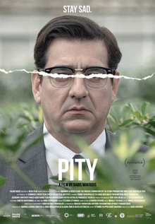 Pity (film).png