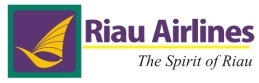 Riau Airlines logo.png