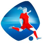 Russian Women's Football Championship - Wikipedia