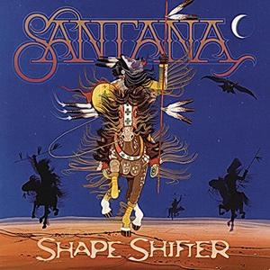 Santana Shape Shifter.jpg