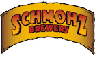 SchmohzBrewery.png