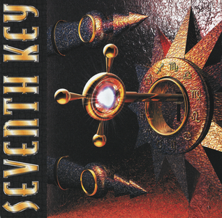 Seventh Key (album) - ...