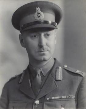 John Kennedy British Army Officer Born 1893 Wikipedia
