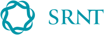 Society for Research on Nicotine and Tobacco other organization in Madison, United States