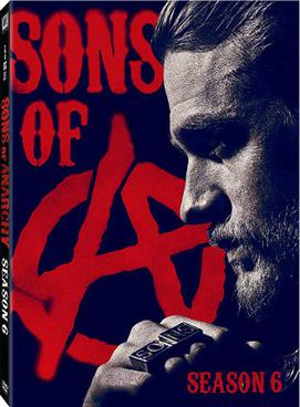 sons of anarchy s06e04 greek subs