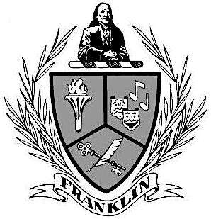 T FHS logo.png