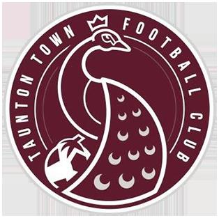 Taunton Town F.C. Association football club in England