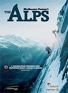 TheAlps.jpg
