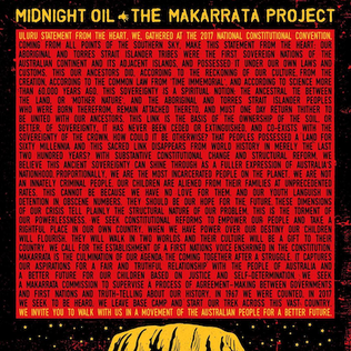 The_Makarrata_Project_by_Midnight_Oil.png