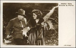<i>The Sporck Battalion</i> (1927 film) 1927 film