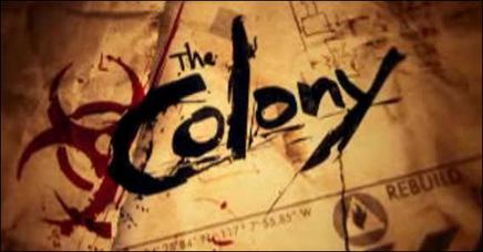 The colony title card.jpg