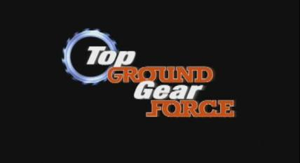 Top Ground Gear Force Wikipedia