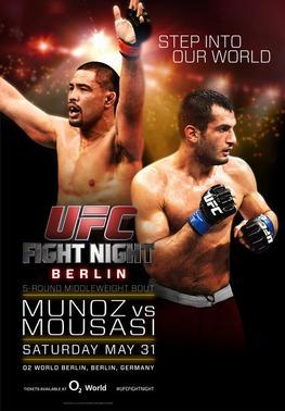 File:UFC BERLIN OFFICIAL POSTER.jpg