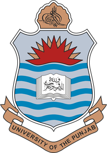 University Of The Punjab Wikipedia