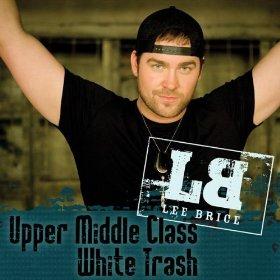 Upper Middle Class White Trash Wikipedia