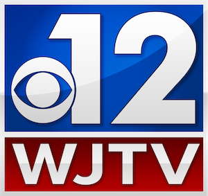 CBS/CW affiliate in Jackson, Mississippi