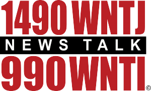 WNTJ Radio station in Johnstown, Pennsylvania