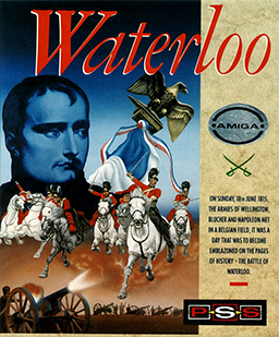 Waterloo Coverart.png