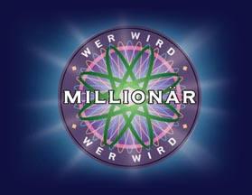 Gewinne Versteuern Wer Wird Millionär