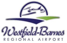 Westfield-Barnes Regional Airport
