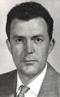 John Roy Whinnery American electrical engineer