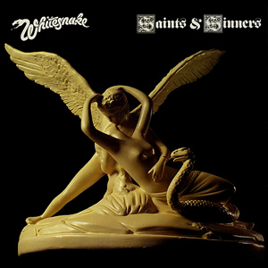 [Image: Whitesnake-saints.jpg]