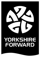 Yorkshire Forward.png