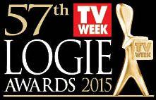 Logie Awards of 2015