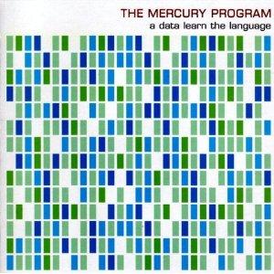 Mercury Program A Data Learn The Language Rar