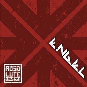 <i>Absolute Design</i> 2007 studio album by Engel
