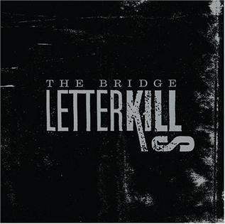 The Bridge Letter Kills Album Wikipedia