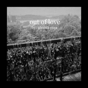 Out of Love (song)