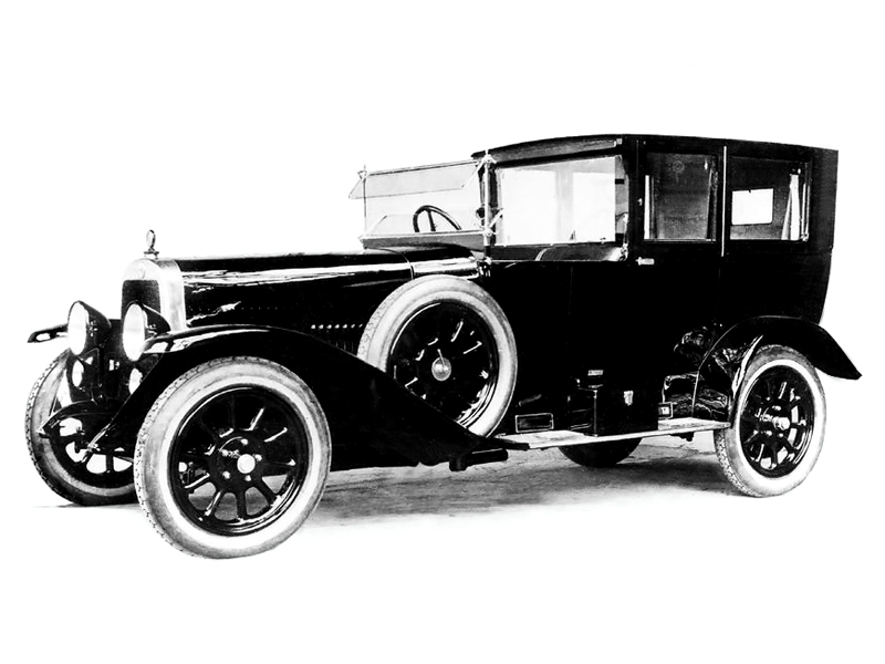 Brokers of Fine Collector Automobiles and Vintage Race Cars