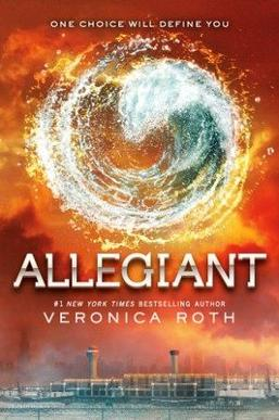 http://upload.wikimedia.org/wikipedia/en/c/c9/Allegiant_novel_cover.jpg