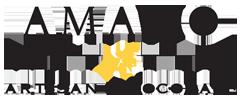 Orem Utah Italian Restaurants