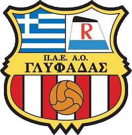 Logo of team from 2011 until 2014