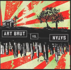 2009 studio album by Art Brut