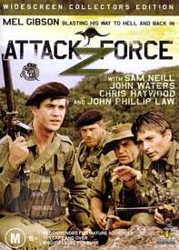 Attack Force Z DVD.JPG