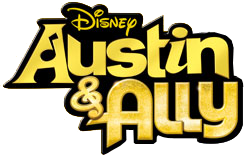 Austin & ally tv series logo.png