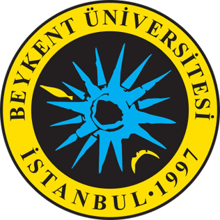 Beykent University University in Istanbul, Turkey