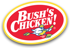 Bush S Chicken Wikipedia
