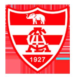 Clube Atlético Linense