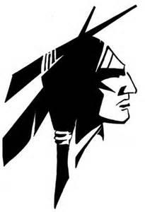 catoosa high school wikipedia