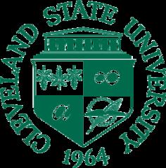 Cleveland State University University