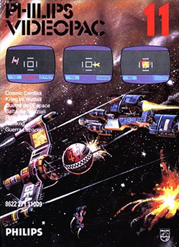 File:Cosmic Conflict Coverart.png
