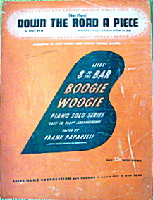 Down the Road a Piece sheet music cover.jpg