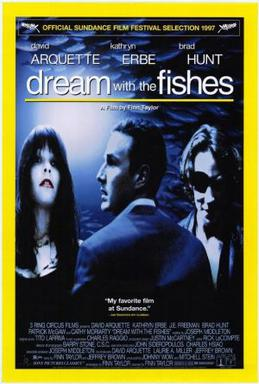 dream with the fishes wikipedia